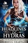 Headlines & Hydras