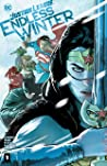 Justice League: Endless Winter #1