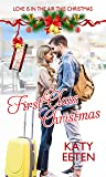 First Class Christmas (Christmas Holiday Extravaganza)