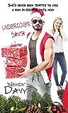 Undercover Santa (Christmas Holiday Extravaganza)