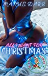 All I Want for Christmas: A Christmas Cuckold Tale (12 Days of Lustmas)