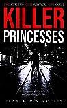 Killer Princesses