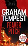 Feaver Pitch
