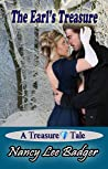 The Earl's Treasure: A Treasure Tale