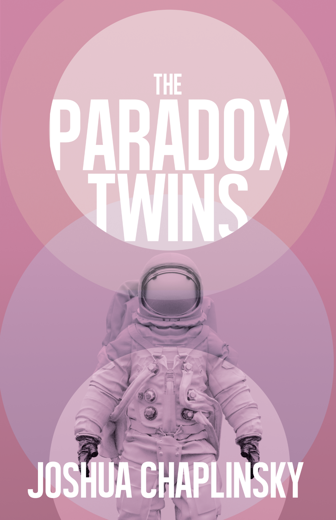 The Paradox Twins