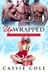 Unwrapped: A Holiday Reverse Harem Romance