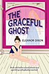 The Graceful Ghost