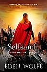 Selfsame (Lower Earth Rising #1)