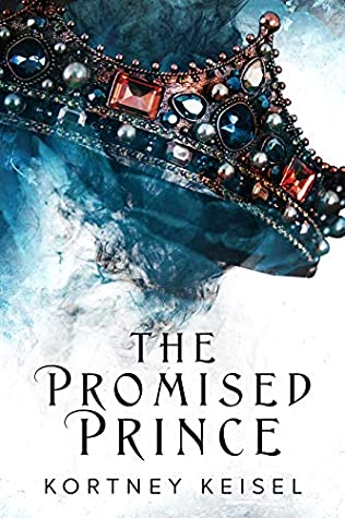 The Promised Prince