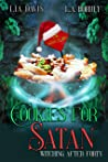 Cookies for Satan (Witching After Forty #1.3)