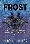 Frost (EEMC, #3)