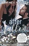 After Fallen: A Second Chance Christmas