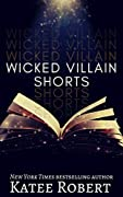 Wicked Villains Shorts