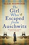 The Girl Who Escaped from Auschwitz
