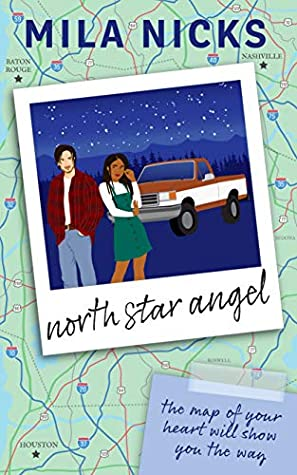 North Star Angel