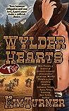 Wylder Hearts (The Wylder West)