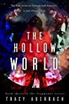The Hollow World (The Fragments Series Book 3)