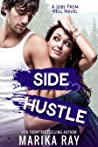 Side Hustle (Jobs from Hell #4)