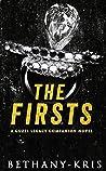 The Firsts, a Guzzi Legacy Companion