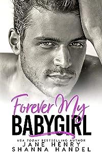 Forever My Babygirl