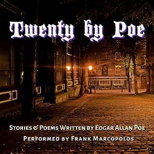 Twenty by Poe