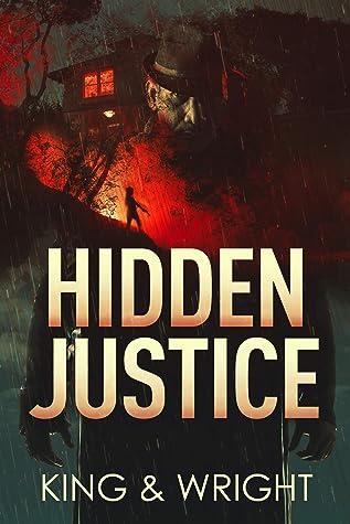 Hidden Justice (No Justice)