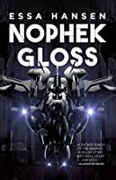 Nophek Gloss (The Graven #1)