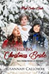 Her Pa's Christmas Bride (Mail Order Brides of Missouri)