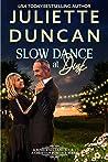 Slow Dance at Dusk: A Mature-Age Christian Romance (A Sunburned Land Series Book 5)