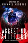 Accept No Attitude