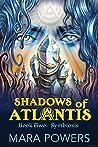Shadows of Atlantis: Symbiosis