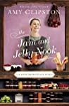 The Jam and Jelly Nook (Amish Marketplace #4)