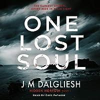 One Lost Soul (Hidden Norfolk #1)