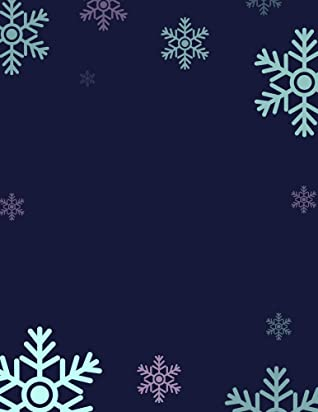 Christmas Activity : Download Christmas Activity Book