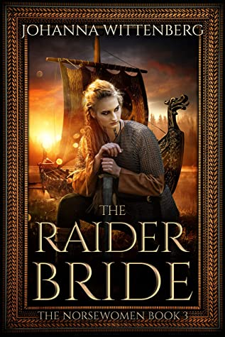 The Raider Bride