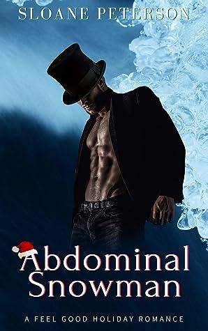 Abdominal Snowman by Sloane Peterson