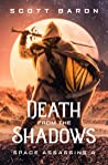 Death From the Shadows
