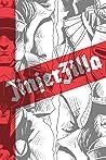JinjerZilla