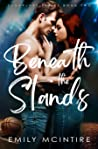 Beneath the Stands (Sugarlake #2)