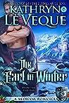 The Earl in Winter (de Lohr Dynasty, #8.5)