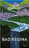 Bad Regina ebook review