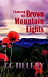 Chancing the Brown Mountain Lights