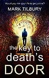 The Key to Death's Door
