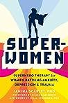 Super-Women: Supe...