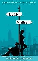Lock & West