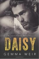 Daisy (Archer's Creek Book 2)
