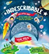 Indescribable for Little Ones