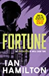 Fortune: The Lost Decades of Uncle Chow Tung