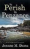 TO PERISH IN PENZANCE (Dorothy Martin Mystery Book 7)