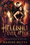 Hellishly Ever After (Infernal Covenant, #1)